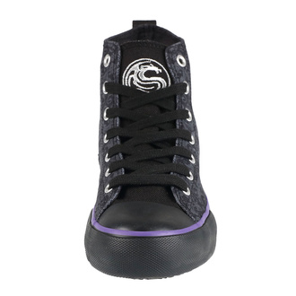 Visoke unisex superge Sneakers - SPIRAL, SPIRAL