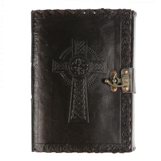 Osebni dnevnik Celtic Cross, NNM