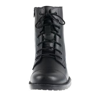 Ženski usnjeni škornji - ALTERCORE, ALTERCORE