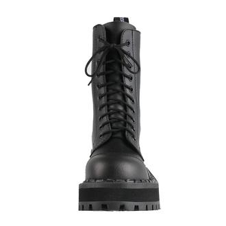 Usnjeni unisex čevlji - ALTERCORE, ALTERCORE