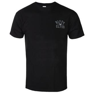 Moška metal majica Biffy Clyro - Dolls - ROCK OFF, ROCK OFF, Biffy Clyro