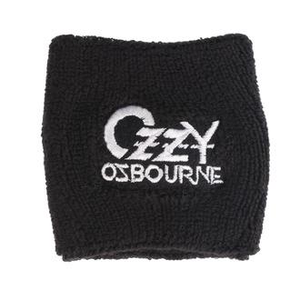 Zapestnik Ozzy Osbourne - Logo - RAZAMATAZ, RAZAMATAZ, Ozzy Osbourne