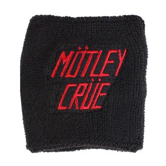 Zapestnik Mötley Crüe - Logo - RAZAMATAZ, RAZAMATAZ, Mötley Crüe