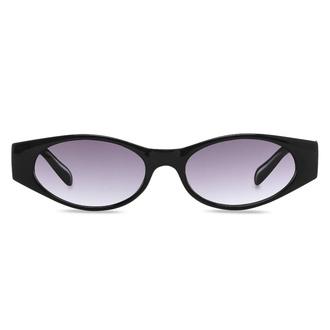 Sončna očala VANS - Y2K - Črna, VANS
