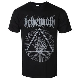 Moška metal majica Behemoth - Furor Divinus - KINGS ROAD, KINGS ROAD, Behemoth