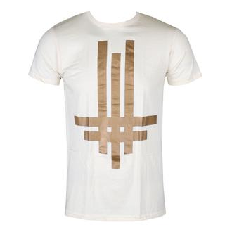 Moška metal majica Behemoth - Tri Cross - KINGS ROAD, KINGS ROAD, Behemoth