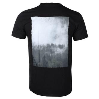 Moška metal majica Myrkur - Forest - KINGS ROAD, KINGS ROAD, Myrkur
