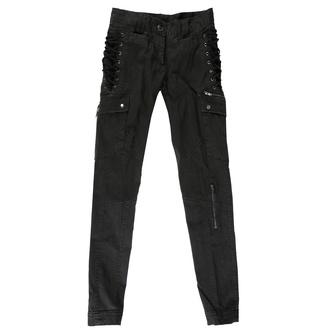 Ženske hlače BRANDIT - Midnight, BRANDIT
