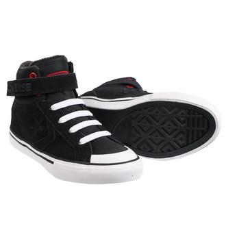 Otroški čevlji CONVERSE - PRO BLAZE STRAP, CONVERSE