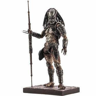 Akcijska figura Predator - Guardian Predator, NNM, Predator