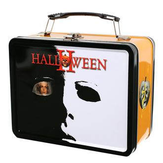 Kovček / škatla Halloween II, NNM, Halloween
