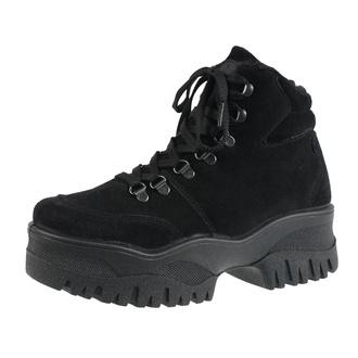 Ženski zimski čevlji - ALTERCORE, ALTERCORE