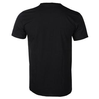 Moška metal majica ALIEN - ORIGINAL POSTER - PLASTIC HEAD, PLASTIC HEAD, Osmi potnik