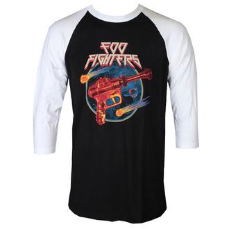 Moška metal majica Foo Fighters - RAY GUN - PLASTIC HEAD, PLASTIC HEAD, Foo Fighters