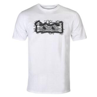 Moška metal majica Tool - DOUBLE IMAGE - PLASTIC HEAD - RTTOO023