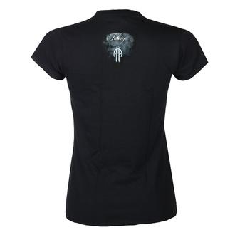 Ženska metal majica Sonata Arctica - Talviyö - NUCLEAR BLAST, NUCLEAR BLAST, Sonata Arctica