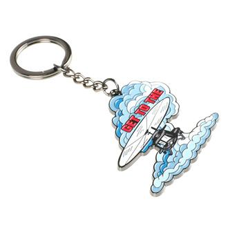 Obesek za ključe Predator, NNM, Predator