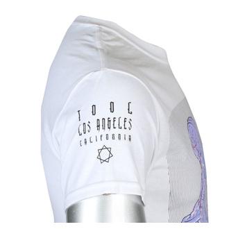 Moška metal majica Tool - SKELETON - PLASTIC HEAD, PLASTIC HEAD, Tool