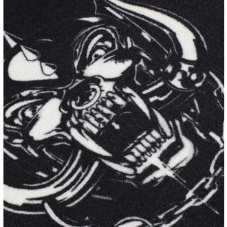 Preproga Motörhead - Runner - Rockbites, Rockbites, Motörhead