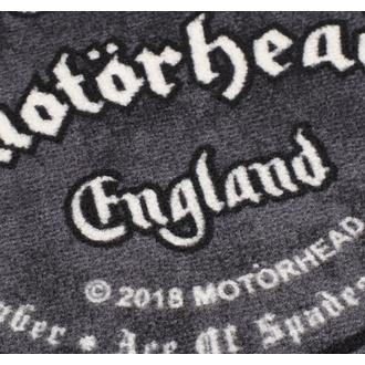 Preproga Motörhead - Rockbites, Rockbites, Motörhead