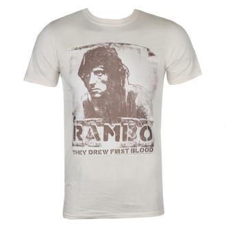Moška majica Rambo - Blame, AMERICAN CLASSICS, Rambo