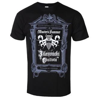 Moška metal majica Master´s Hammer - Jilemnice - NNM, NNM, Master´s Hammer
