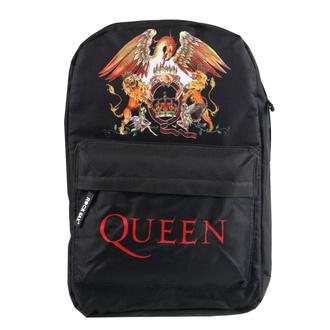 Nahrbtnik QUEEN - CLASSIC, NNM, Queen