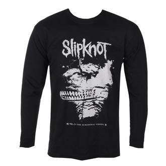 Moška metal majica Slipknot - Subliminal Verses - ROCK OFF - SKLST46MB