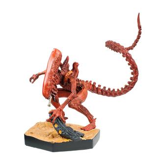 Figura The Alien & Predator - Collection Red Xenomorph - Aliens Genocid, NNM, Osmi potnik