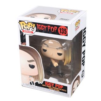 Figura Iggy Pop - POP!, POP, Iggy Pop