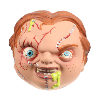 Žoga Chucky (Otroška igra), NNM, Chucky