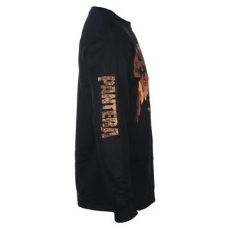 Moška metal majica Pantera - BONG GROUP - BRAVADO, BRAVADO, Pantera