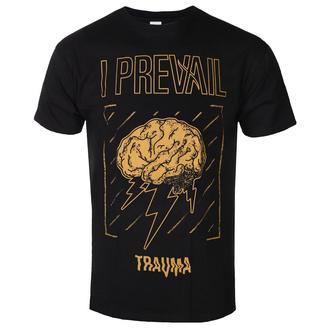 Moška metal majica I Prevail - Brainstorm - KINGS ROAD, KINGS ROAD, I Prevail