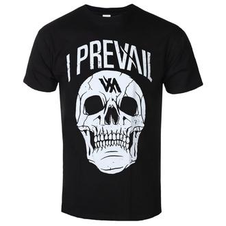 Moška metal majica I Prevail - Large Skull - KINGS ROAD, KINGS ROAD, I Prevail