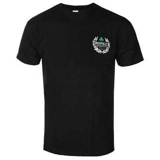 Moška metal majica Dropkick Murphys - Laurel - KINGS ROAD, KINGS ROAD, Dropkick Murphys