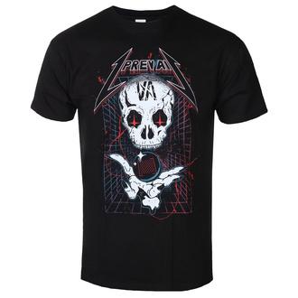 Moška metal majica I Prevail - Trauma Skull - KINGS ROAD, KINGS ROAD, I Prevail