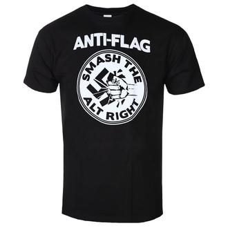 Moška metal majica Anti-Flag - Smash The Alt Right - KINGS ROAD, KINGS ROAD, Anti-Flag