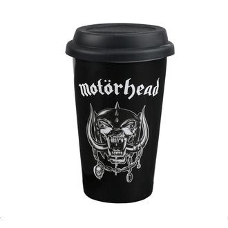 Lonček Motörhead, NNM, Motörhead