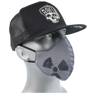 Obrazna maska ALISTAR - Stalker, ALISTAR