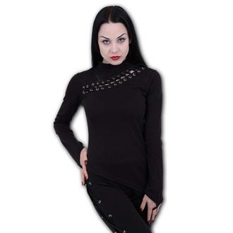 Ženska majica - GOTHIC ROCK - SPIRAL, SPIRAL