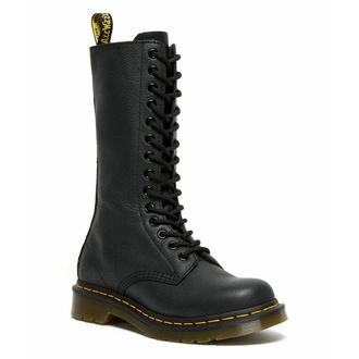 Škornji DR. MARTENS - 14 vezalnih lukenj - 1B99 - DM11820008