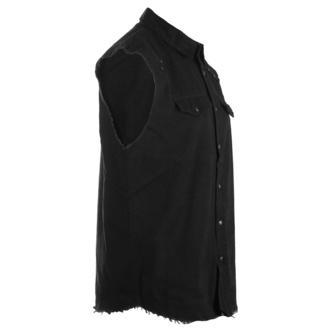 Moška srajca brez rokavov BRANDIT - Vintage, BRANDIT