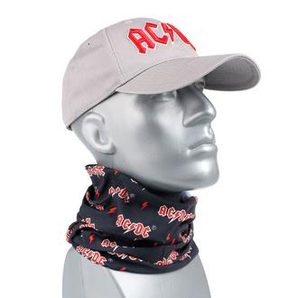 Grelec vratu AC / DC, F.B.I., AC-DC