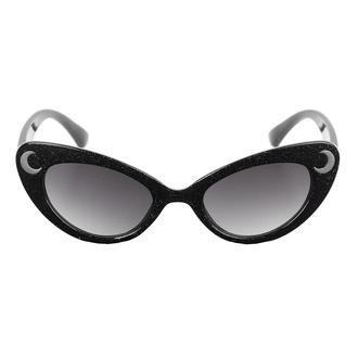 Sončna očala KILLSTAR - Cosmic Shade - GLITTER, KILLSTAR