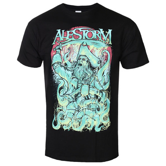 Moška majica ALESTORM - YOU FIGHT LIKE A DAIRY FARMER - PLASTIC HEAD, PLASTIC HEAD, Alestorm