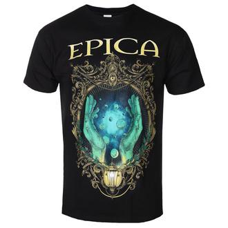 Moška majica EPICA - MIRROR - PLASTIC HEAD, PLASTIC HEAD, Epica