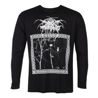 Moška majica z dolgimi rokavi Darkthrone - Under A Funeral Moon - RAZAMATAZ, RAZAMATAZ, Darkthrone