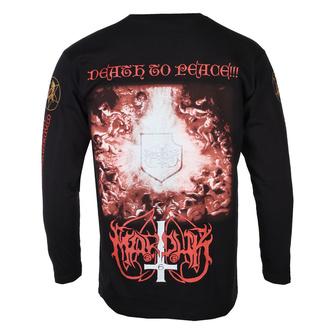 Moška majica z dolgimi rokavi Marduk - Heaven Shall Burn - RAZAMATAZ, RAZAMATAZ, Marduk