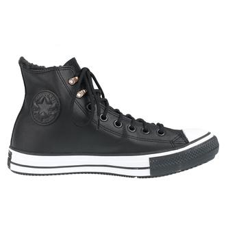 Moški zimska čevlji CONVERSE - CTAS Winter Gore-Tex, CONVERSE