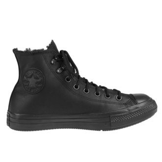 Moški zimski čevlji CONVERSE - CTAS Winter Gore-Tex, CONVERSE